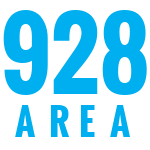 928area.com
